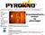 webside pyrokno