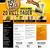 webside best & billigst