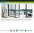 webside elverhøy