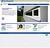 webside fjerdingstad