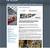 webside modum glassindustri