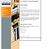 webside vinduslevereandøren