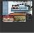 webside expo nova