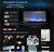 webside fiberoptisk lys calco