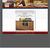 webside abc kjøkken