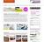 webside benkeplaten