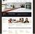 webside creoform kjøkken