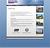 webside romerike markiseservice