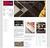 webside flisgiganten