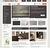 webside nettflis