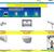 webside badeeksperten