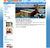 webside badbadbad