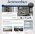 webside animonhus