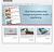webside byggmann