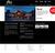 webside eikås hytter og hus