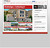 webside jardarhus