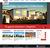 webside østerhus