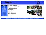 webside kviteseid glassverk