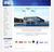 webside espenes