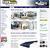 webside villamarkisen