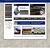 webside betong øst