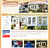 webside toppcamp
