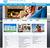 webside icopal
