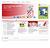 webside paroc