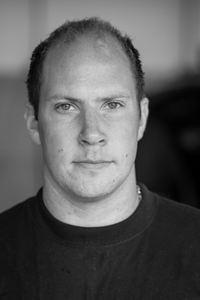 Frode_Sundby-PST-Teknikker