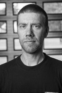 JanOyvind_Karlsen-Teknikker