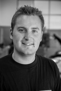 Joakim_Hovland_PST-Teknikker