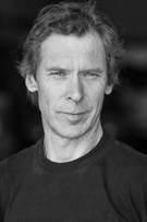 Kjell_Gjermundrod-Teknikker