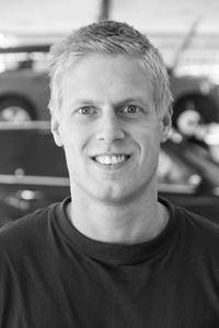 Lasse_Oiseth-PST-Teknikker