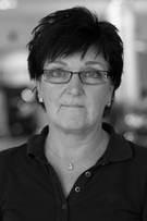 Linda_Kristiansen-Administrasjon