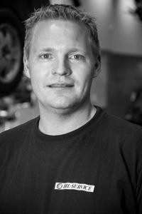 OleMartin_Haraldstad-PST-Teknikker
