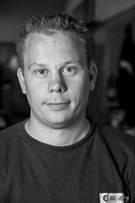 Thomas_Hagen-PST-Teknikker