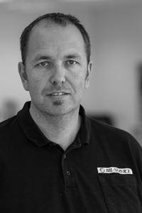Stein_Holt-Coach