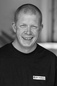 Thomas_Gronstad-lakkerer