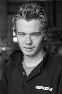 Bjornar_Johansen-PSTvolvo