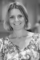 Camilla_Jahren-Kundeveileder