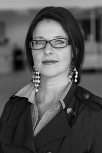 Elisabeth_Emanuelsson-Admsupport