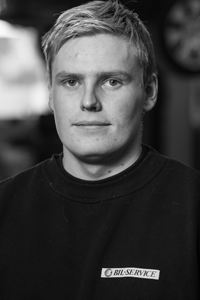 Joakim_Andreassen-Mekaniker-Laerling