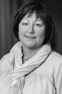 May-Bente_Svendsen-Regnskap