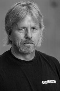 Odd_Pedersen-Takstmann