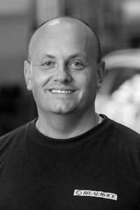 DagOve_Sørensen-Coach