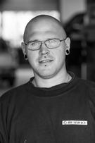 Stian_Silch-Tekniker