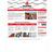 webside skarpnes