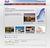 webside takringen