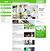 webside seb