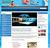 webside basseng service